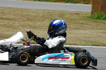 1_race.jpg