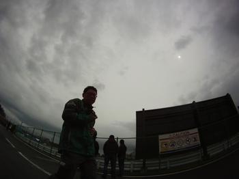 3_18_suzuka6.jpg