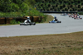 5_race2.jpg